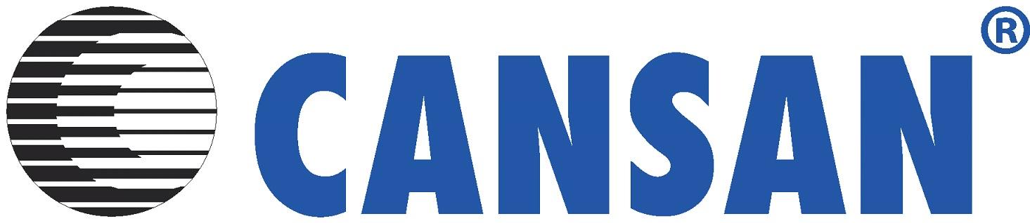 Logo von Cansan