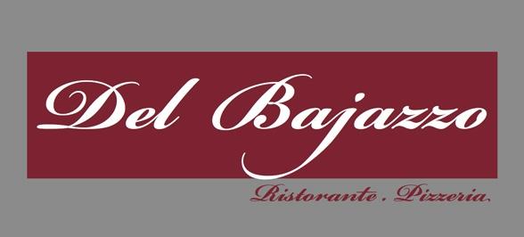 Logo von Del Bajazzo