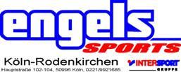 Logo von Engels Sports