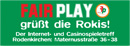 Logo von FairPlay