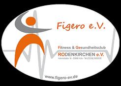 Logo von Figero e.V.