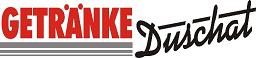 Logo von Getränke Duschat