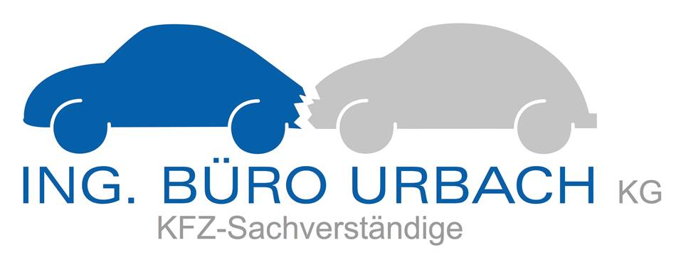 Logo von Ing. Büro Urbach