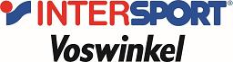 Logo von Intersport Voswinkel