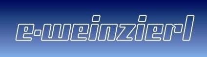 Logo von E-Weinzierl
