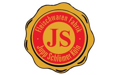 Logo von Jupp Schlömer Fleischwarenfabrik